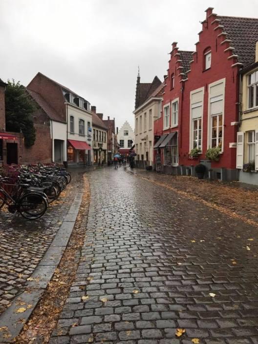 Bruges2.jpg