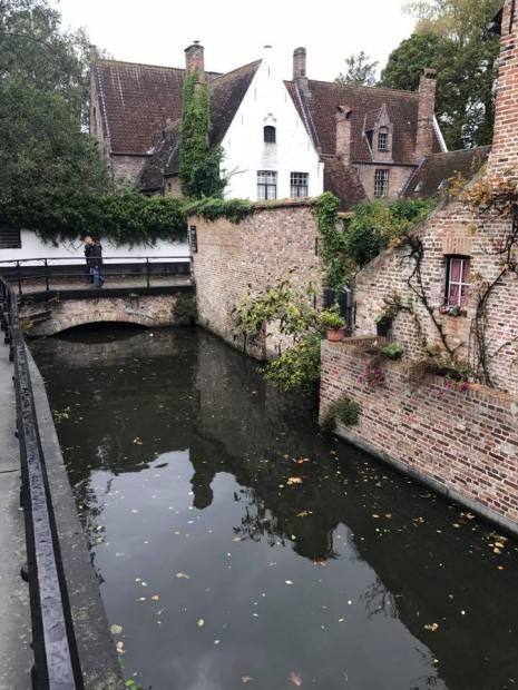 Bruges6.jpg