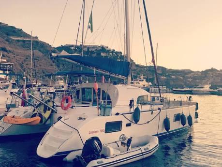spain - boat.jpg