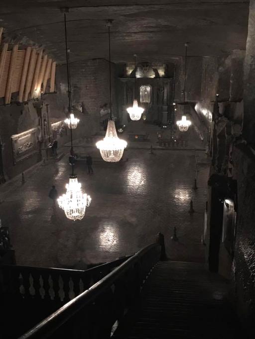 underground church.jpg