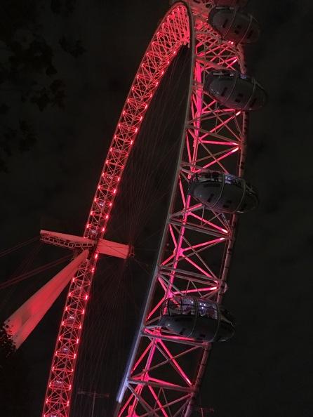 London pic 2
