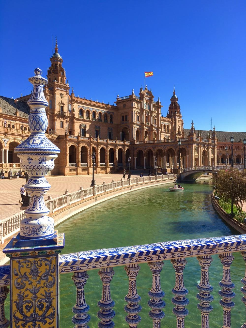 Plaza de espana 2.jpg