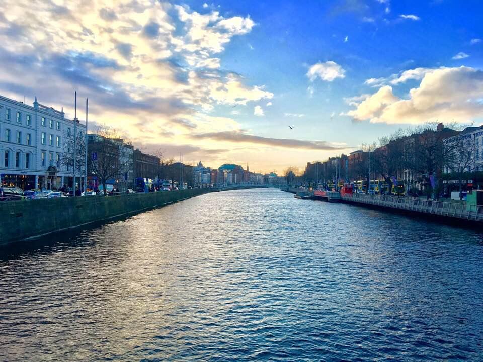 Dublin River.jpg