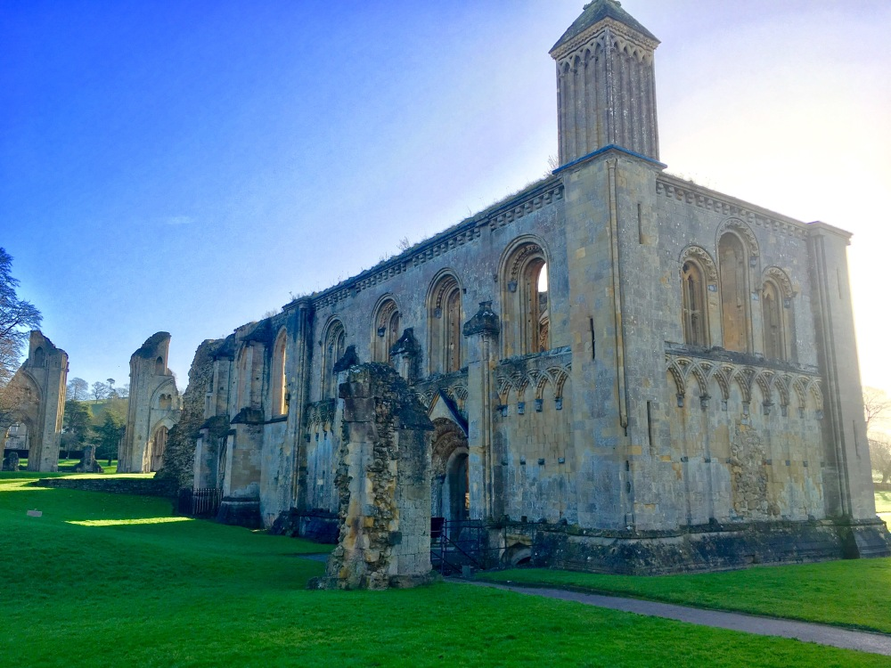 Glastonbury Abbey 4.jpg