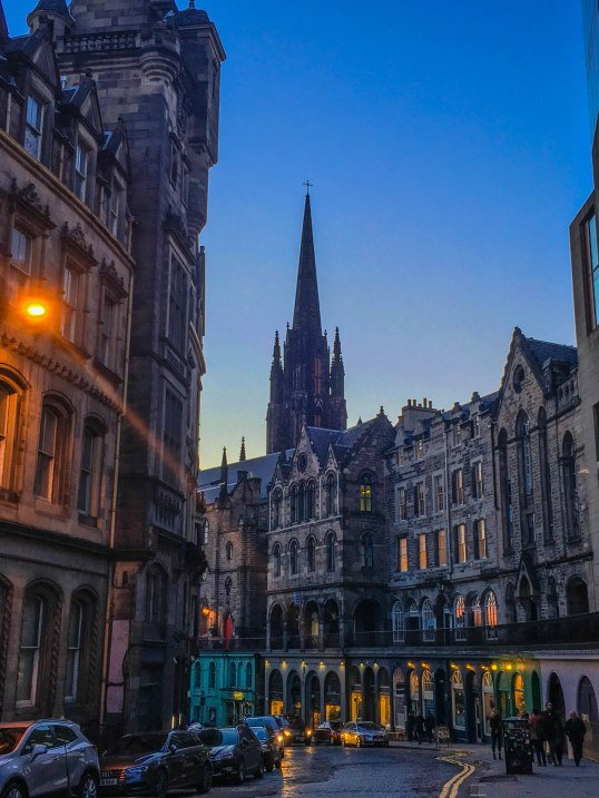 Edinburgh-5