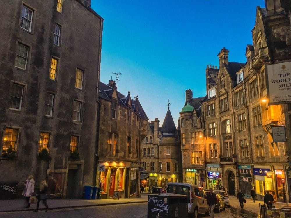 Edinburgh-6108.jpg