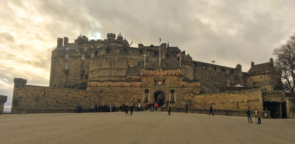 Edinburgh-6372
