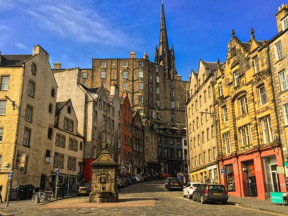 Edinburgh-7301.jpg