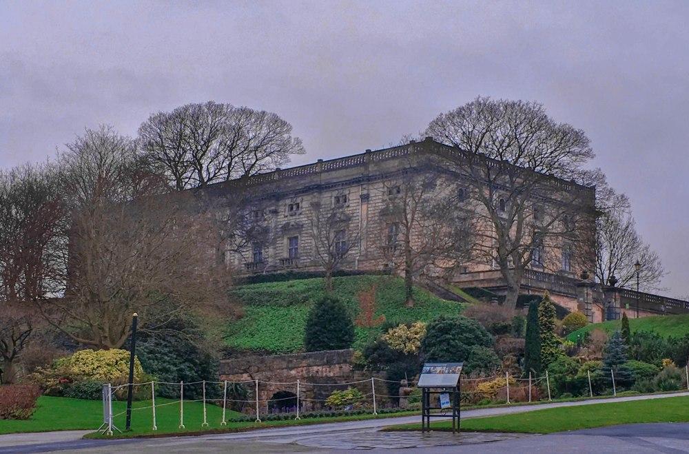 Nottingham (12 of 19)