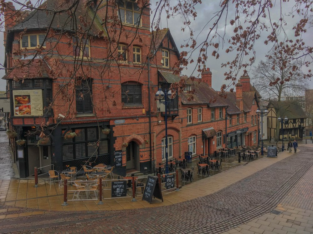 Nottingham (13 of 19)