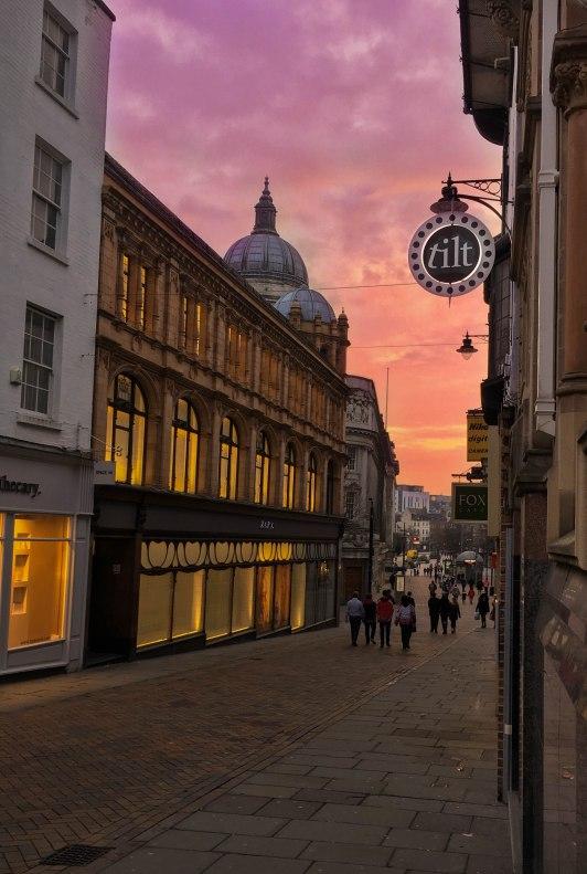 Nottingham (14 of 19)