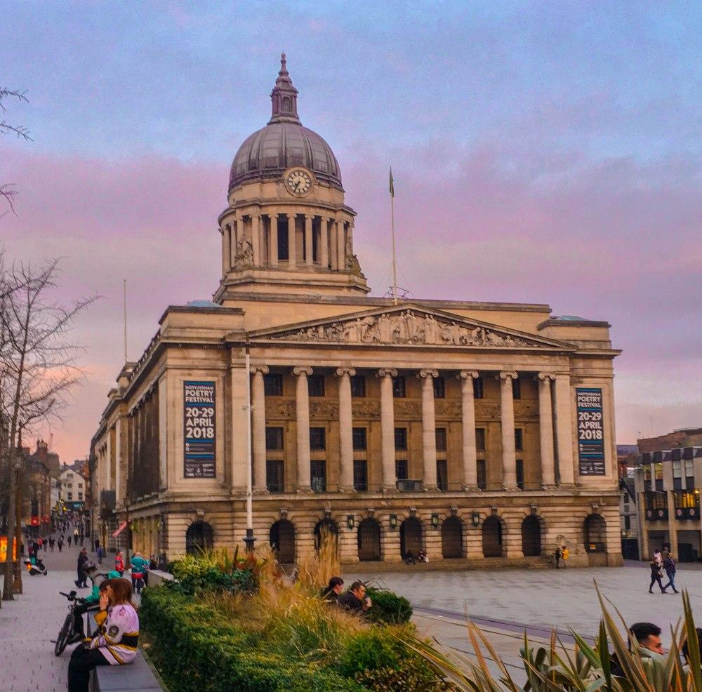 Nottingham (16 of 19)