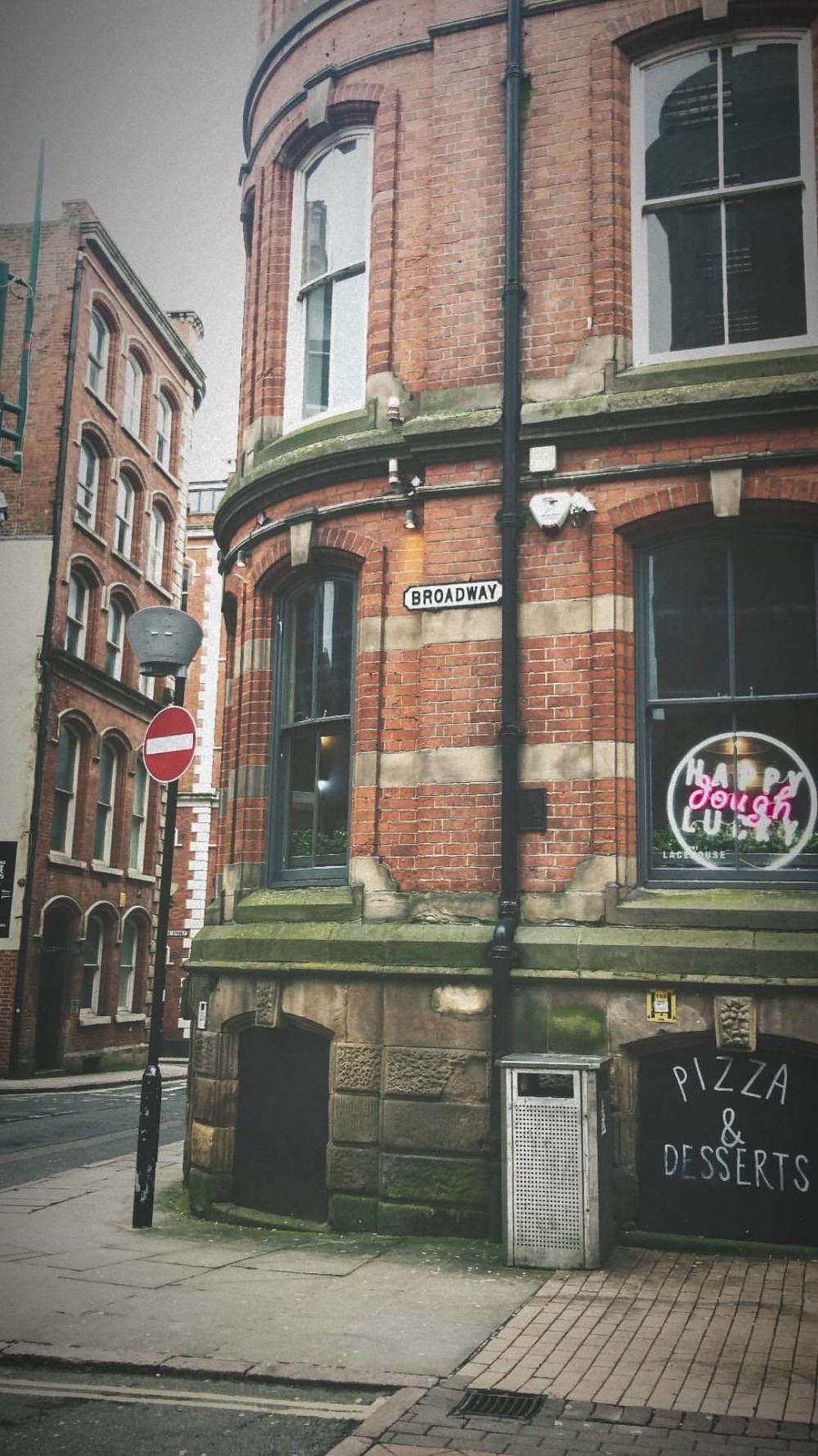 Nottingham (19 of 19)