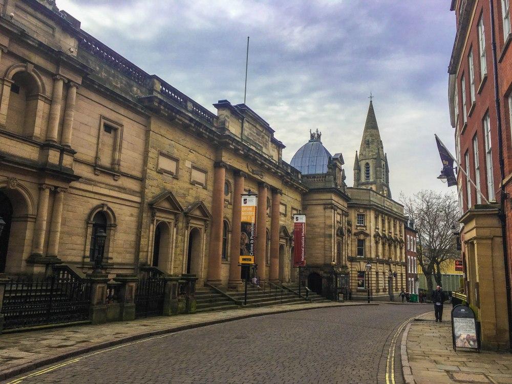 Nottingham (2 of 19)