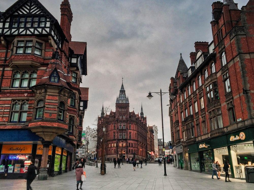 Nottingham (4 of 19)