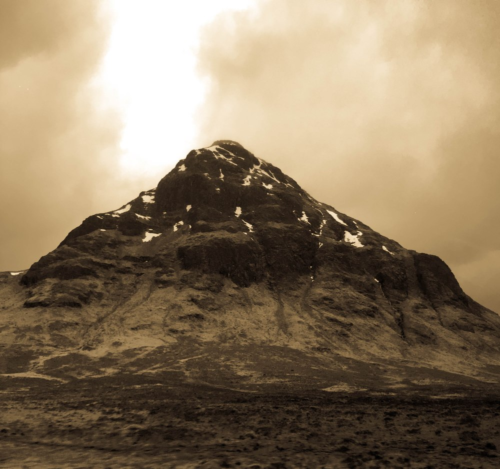 Scottish Highlands-2