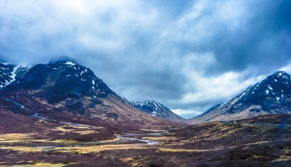 Scottish Highlands-3