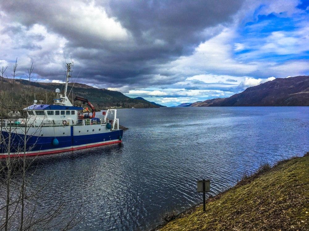 Scottish Highlands-8096