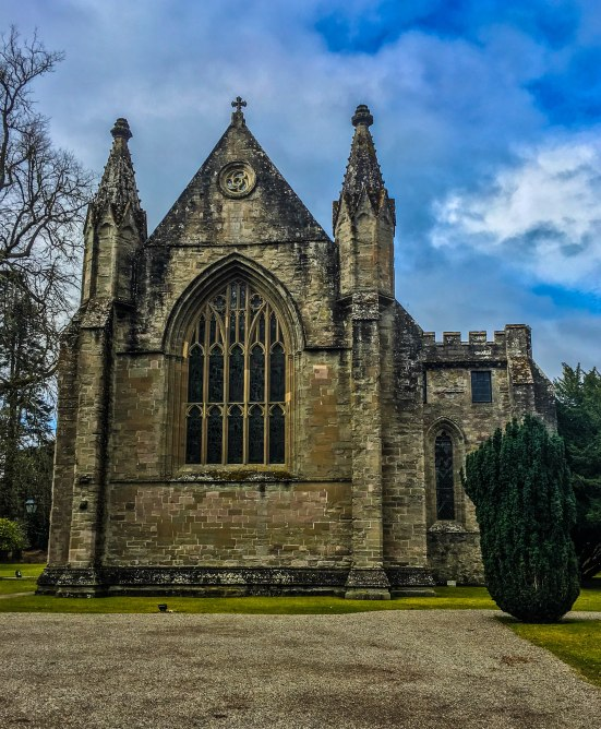 Scottish Highlands2-6383