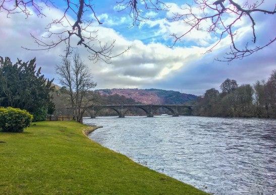 Scottish Highlands2-6388