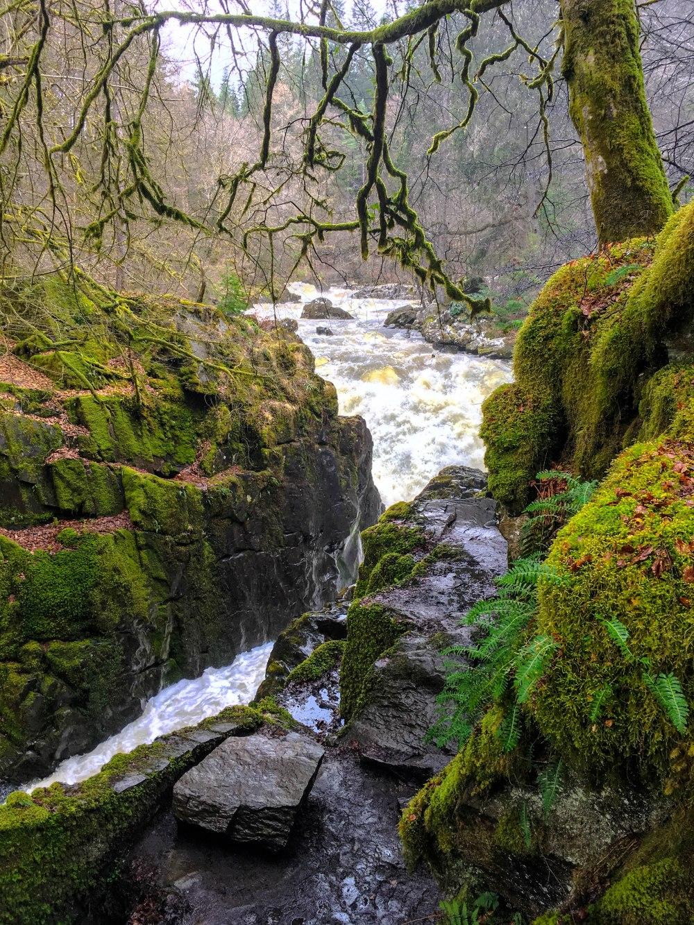 Scottish Highlands2-6400