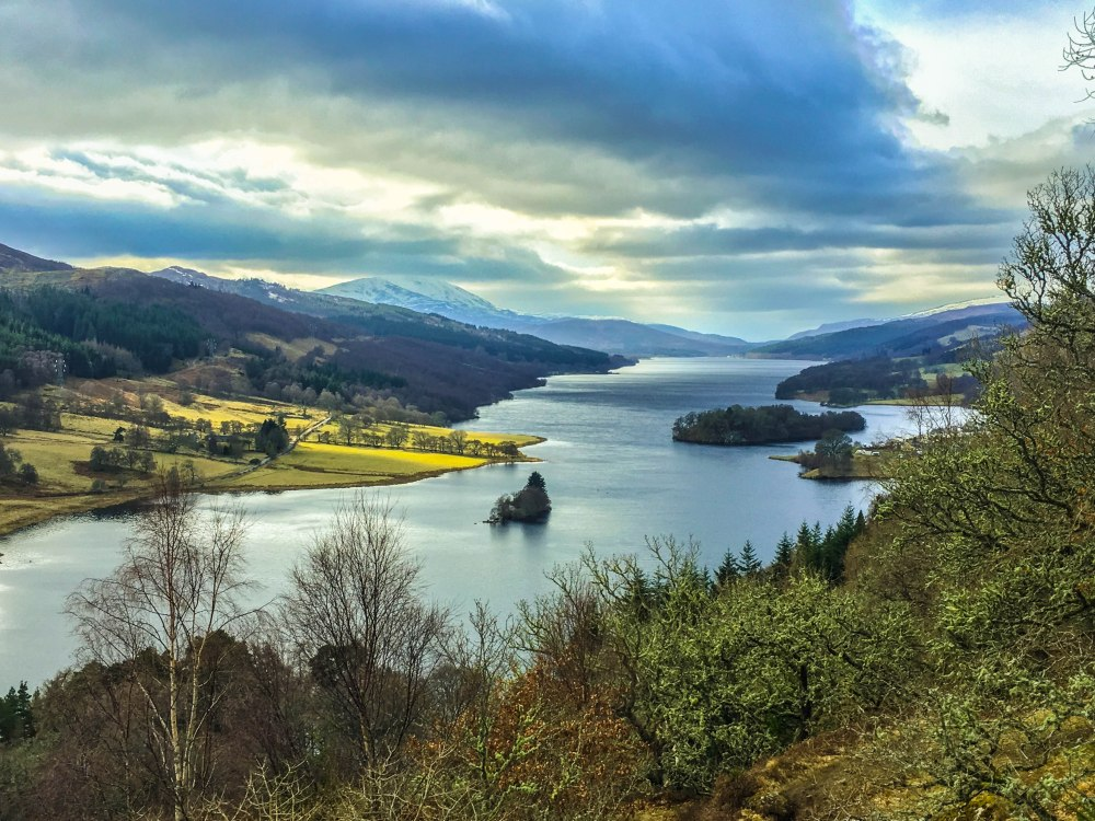 Scottish Highlands2-6433