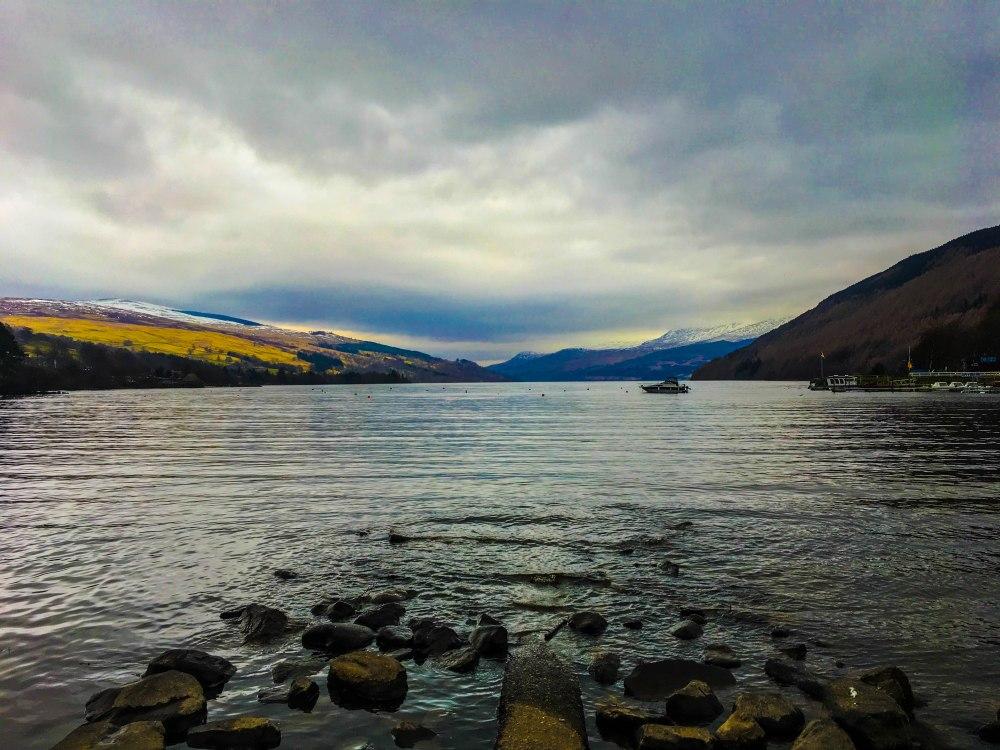 Scottish Highlands2-6495