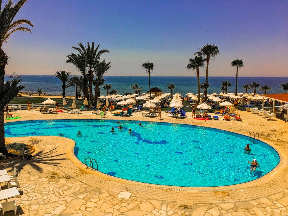 Cyprus-0504