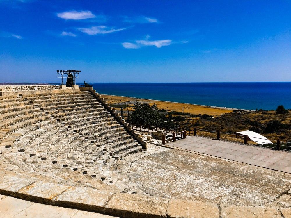 Cyprus-0584