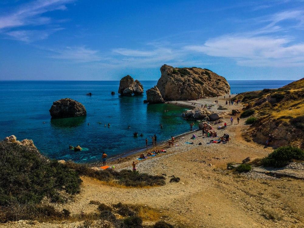 Cyprus-0609