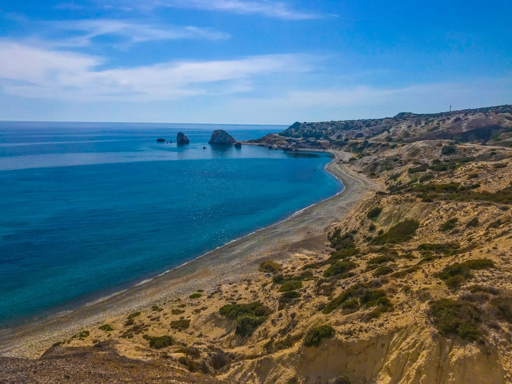 Cyprus-8159