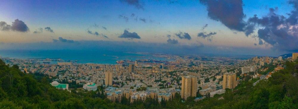 Israel-9126.jpg