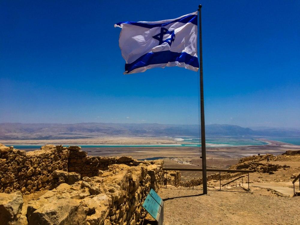Israel-9283