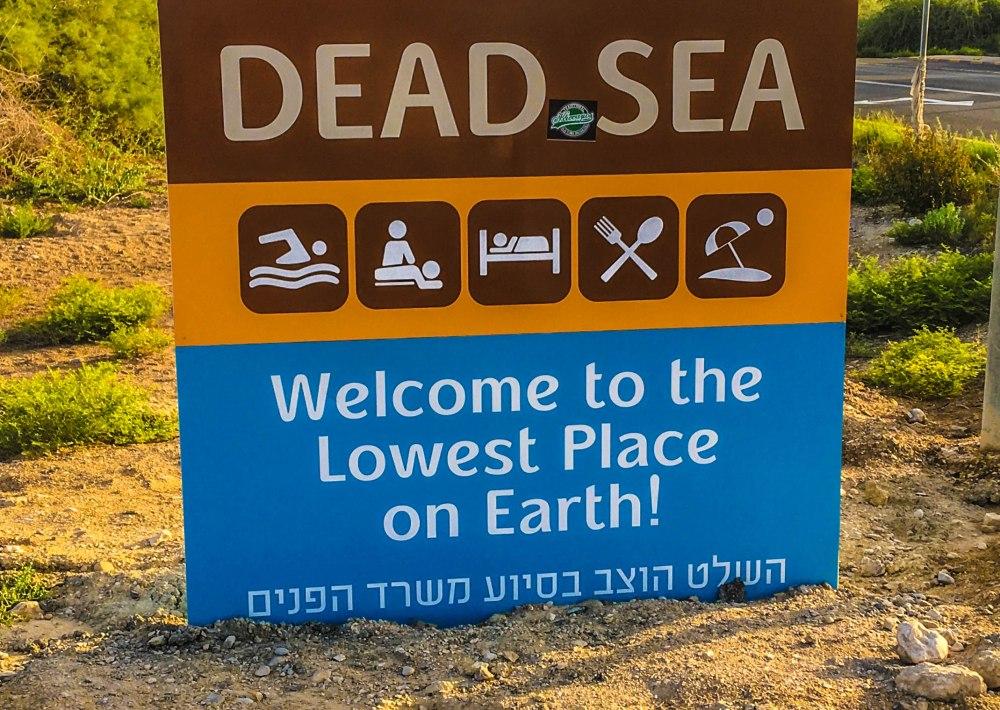 Israel-9437