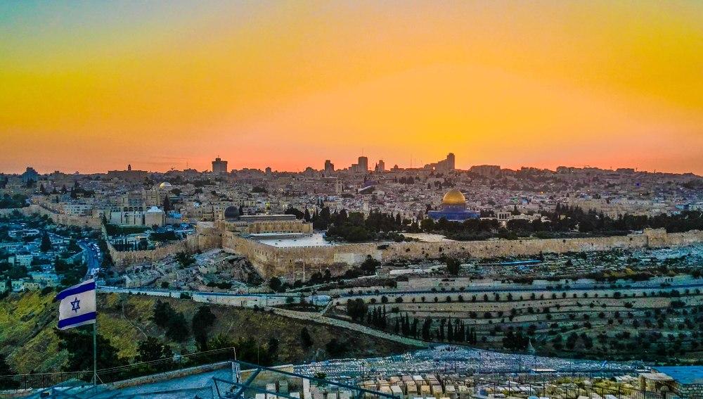 Israel-9462.jpg