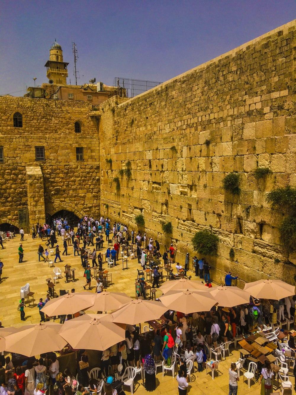 Israel-9504