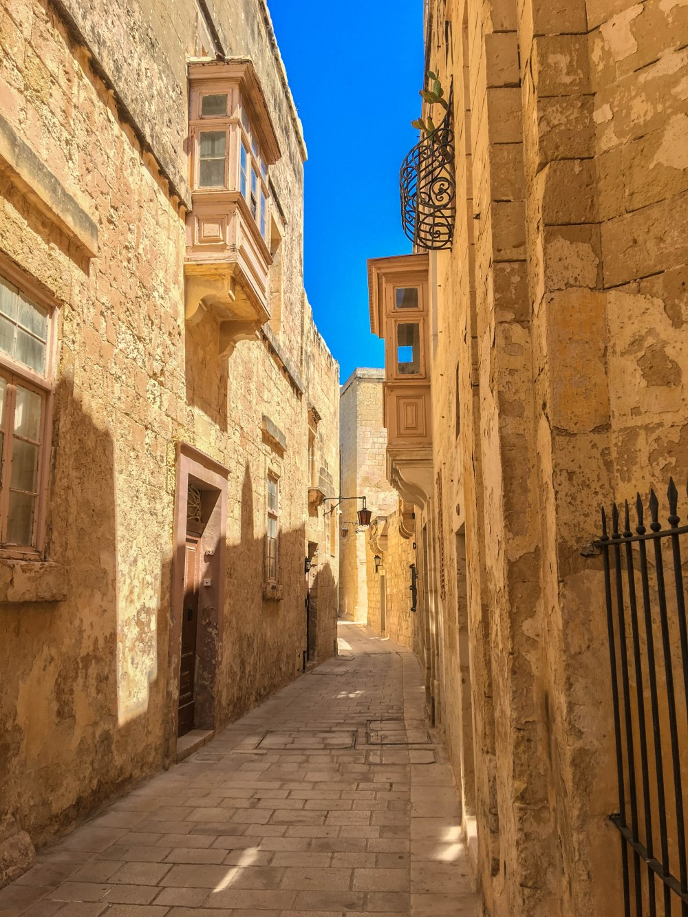 Malta-8655.jpg