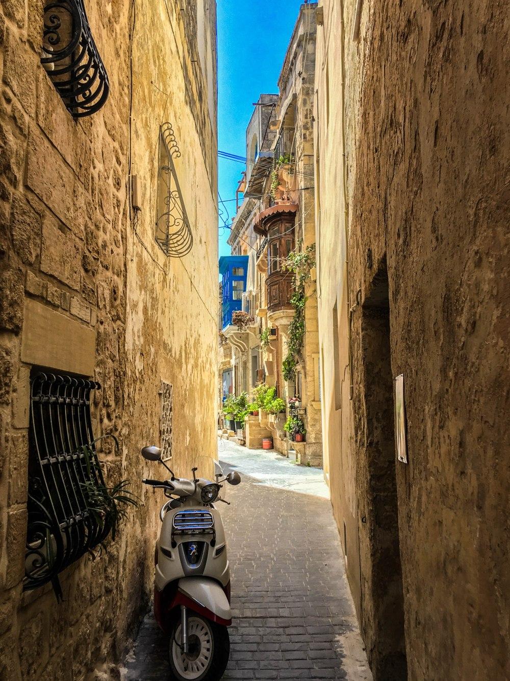 Malta-8684