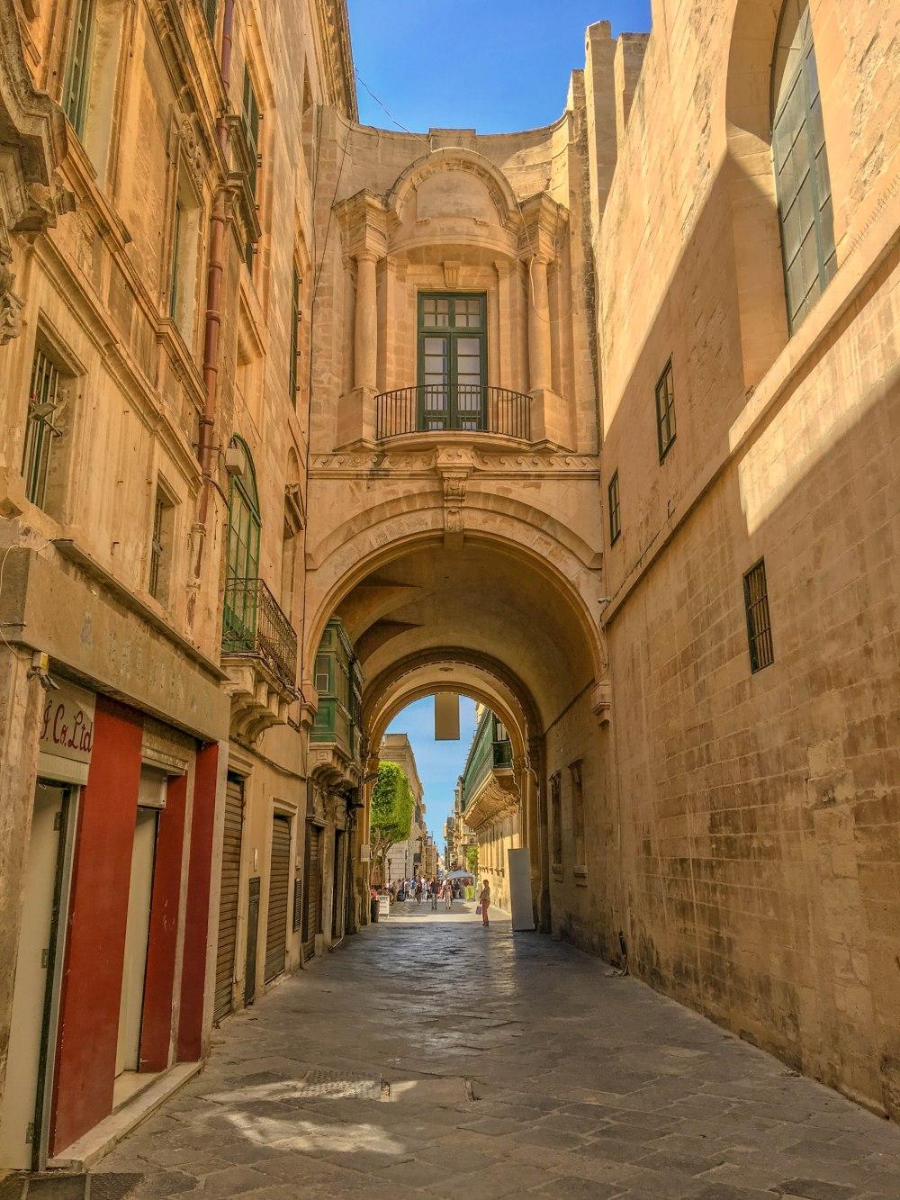 Malta-9028