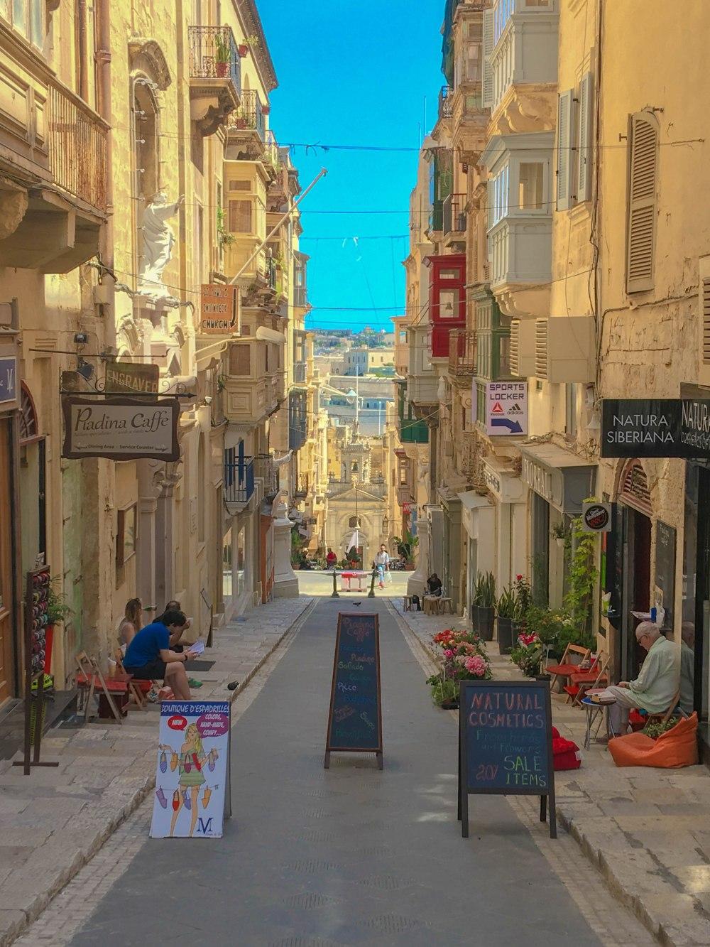 Malta-9032