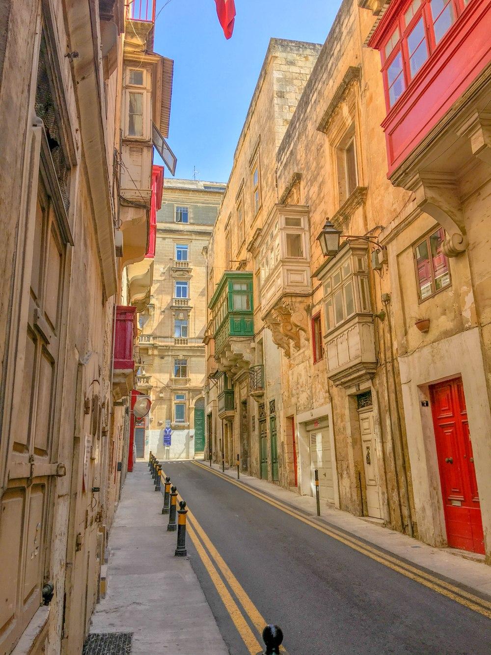 Malta-9089