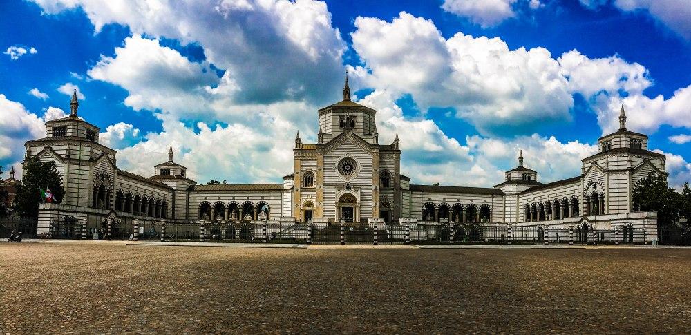 Milan-0872