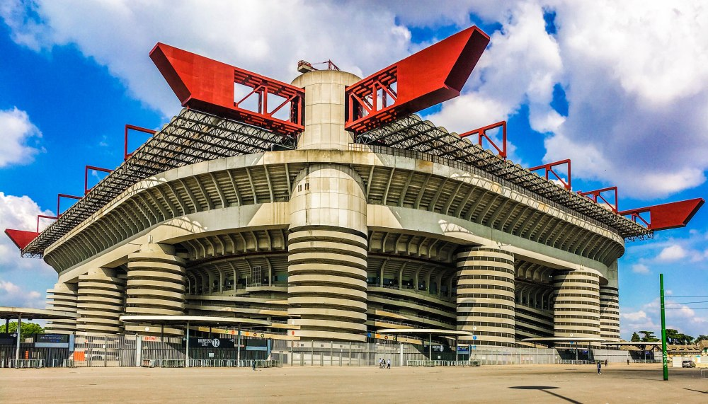 Milan-0900.jpg