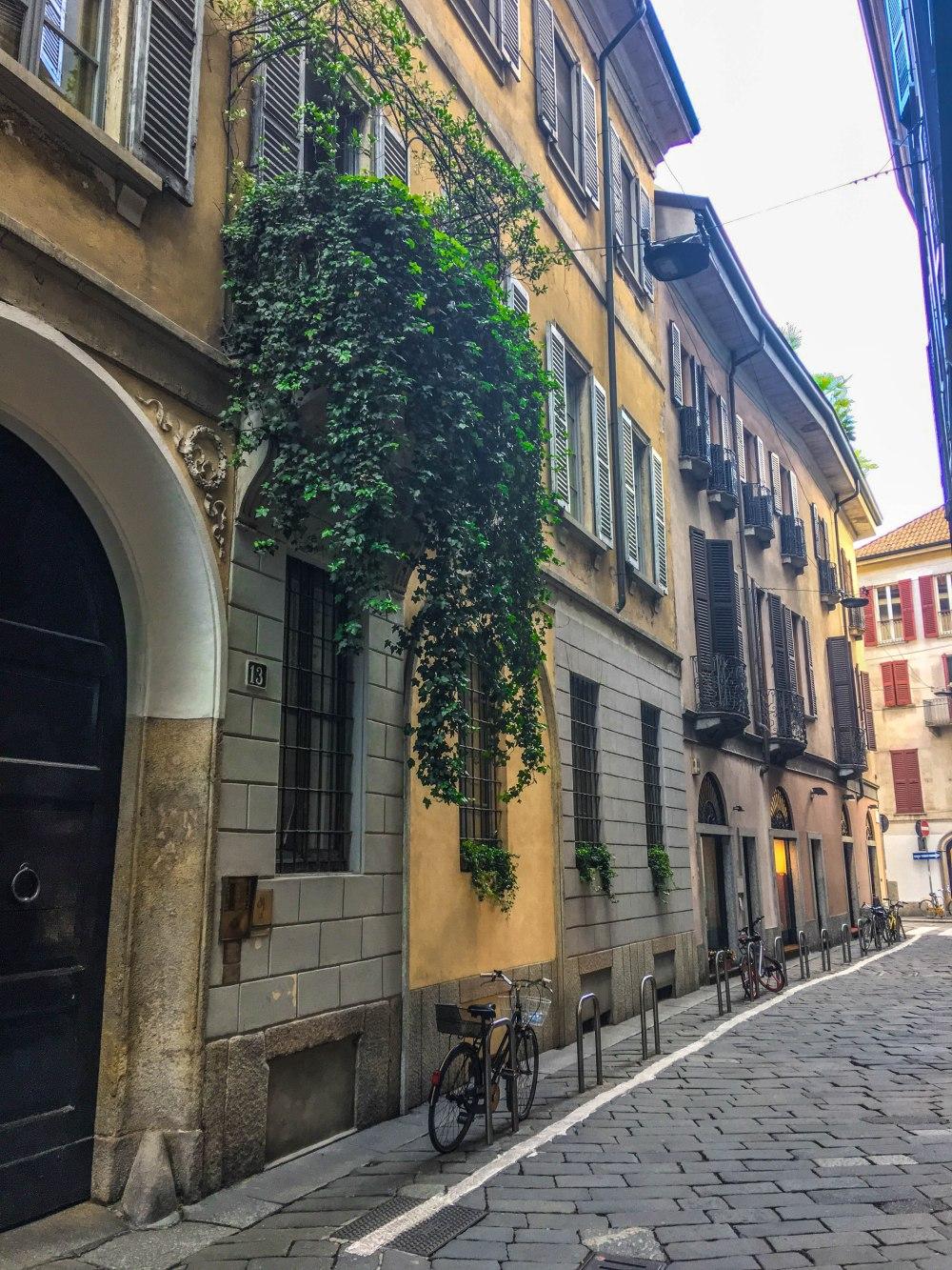 Milan-0929