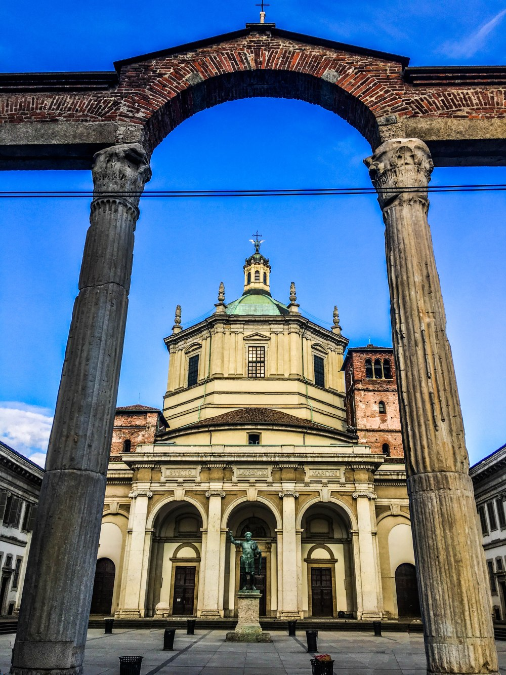 Milan-0933