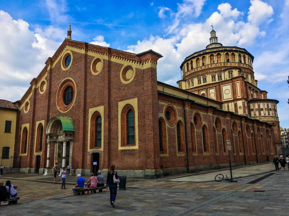 Milan-1016