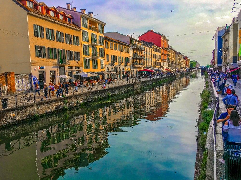 Milan-1023