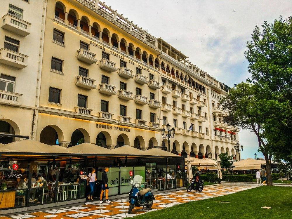 Thessaloniki-0680