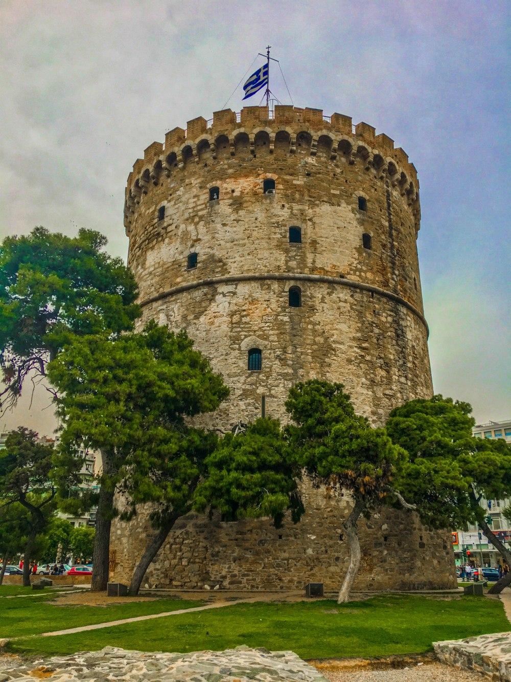 Thessaloniki-0692