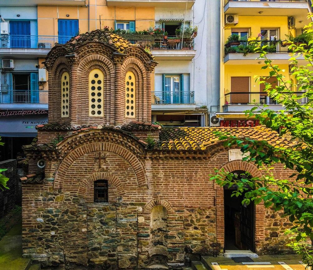 Thessaloniki-0722